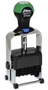 HM-6101 Custom Self-Inking Date Stamp