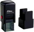 Shiny S-520 Custom Self-Inking Stamp