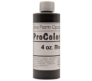 4 ounce Ultra Perm Opaque Ink